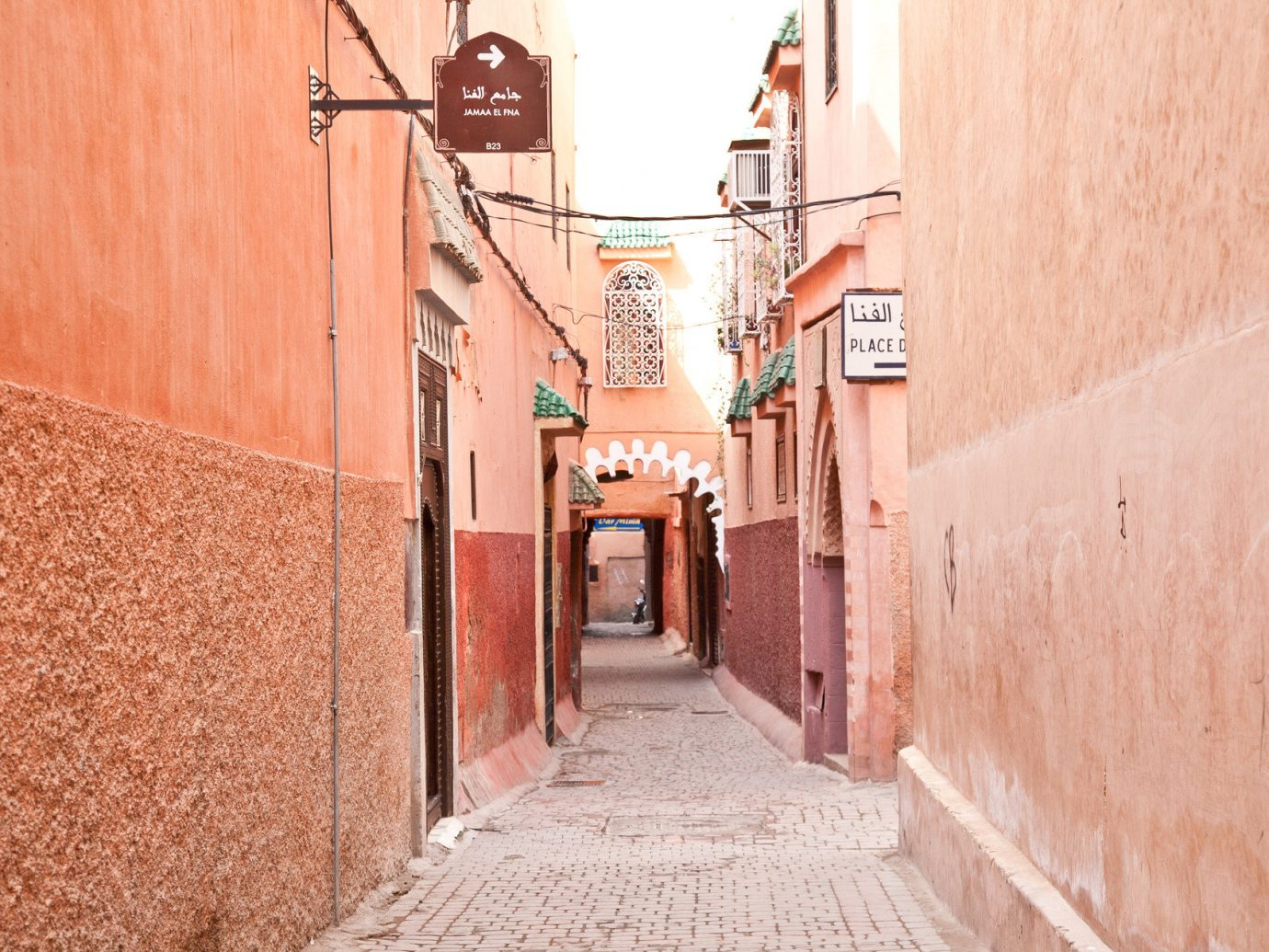 City city streets streets sunlight Trip Ideas building color road alley red street lane Town wall urban area house Architecture infrastructure wood brick ancient history stone