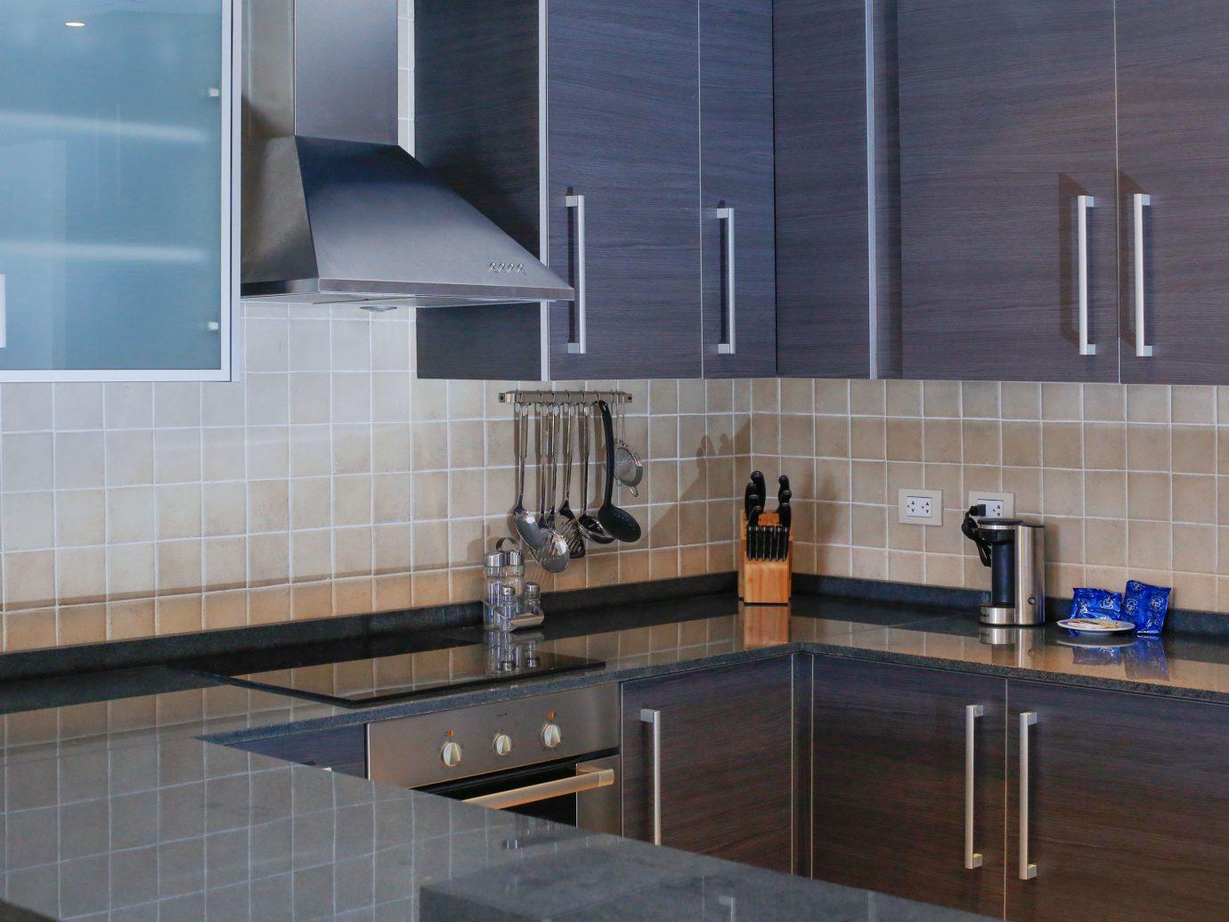 Hotels indoor wall room property floor tile flooring interior design Design home daylighting counter real estate bathroom apartment estate