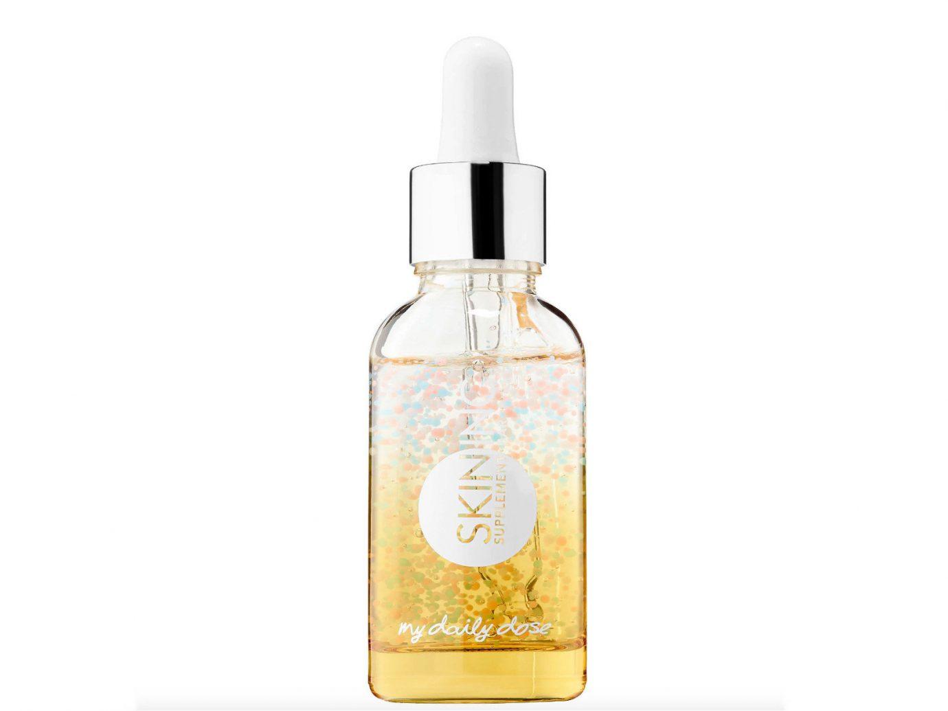 Beauty Health + Wellness Travel Shop toiletry product liquid bottle