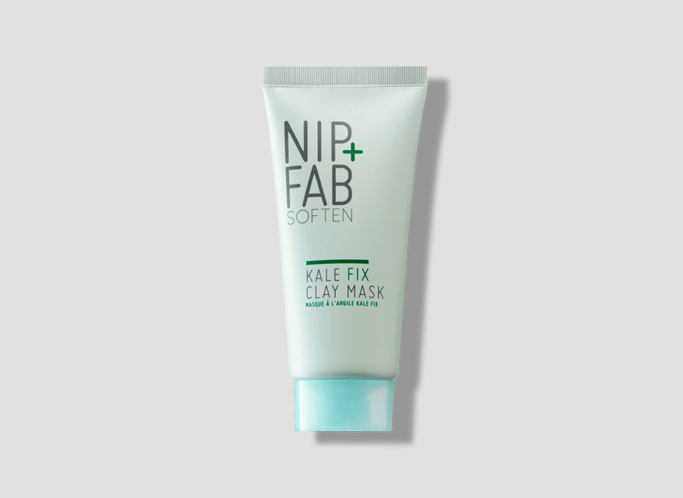 Beauty Travel Shop toiletry product skin care lotion skin cream cream health & beauty