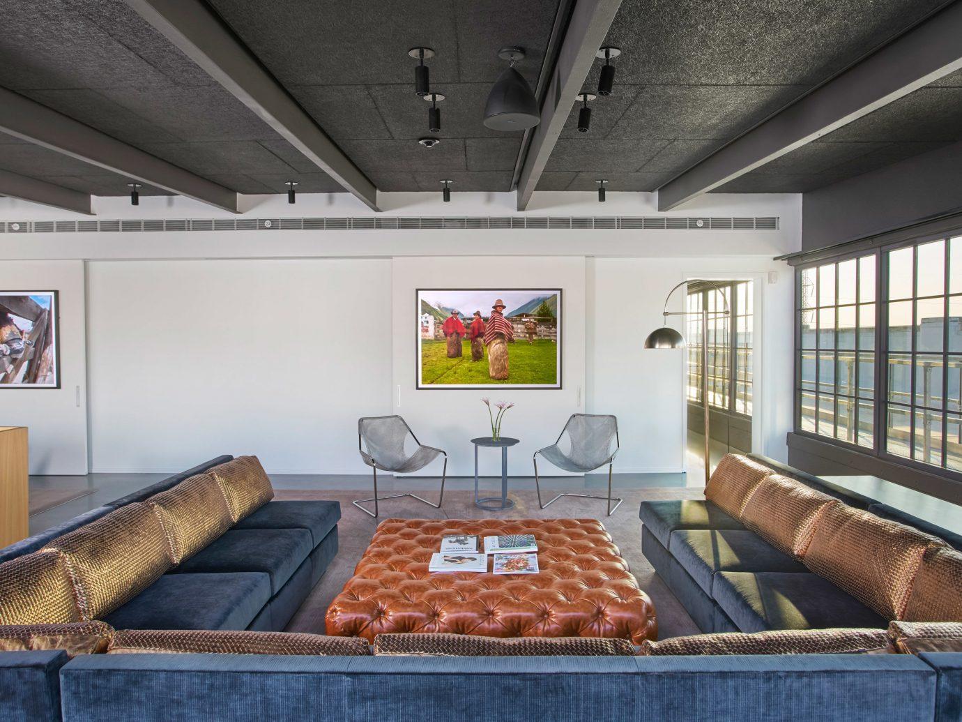 Hotels indoor ceiling property room Living estate living room home interior design real estate recreation room mansion Design furniture