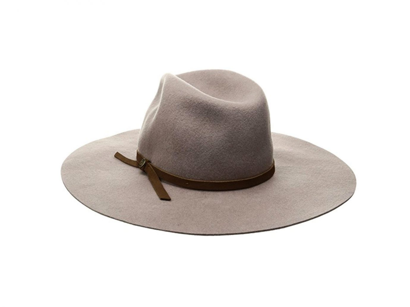Style + Design hat headdress clothing fashion accessory costume hat fedora cowboy hat baseball cap headgear sun hat cap white costume accessory