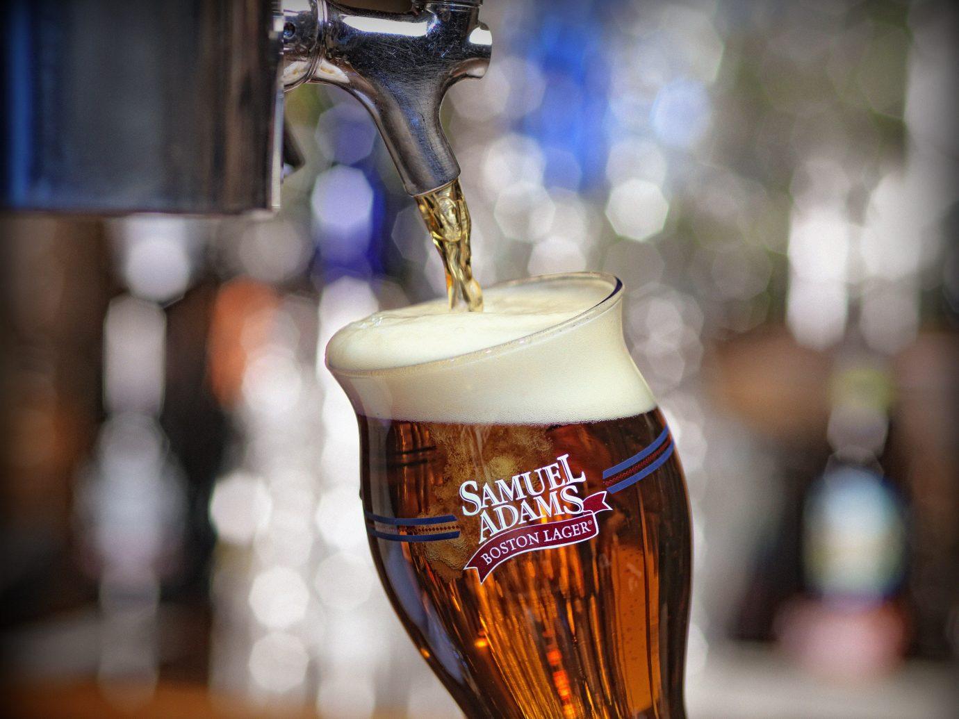 Food + Drink Trip Ideas Drink beer alcoholic beverage glass pint us