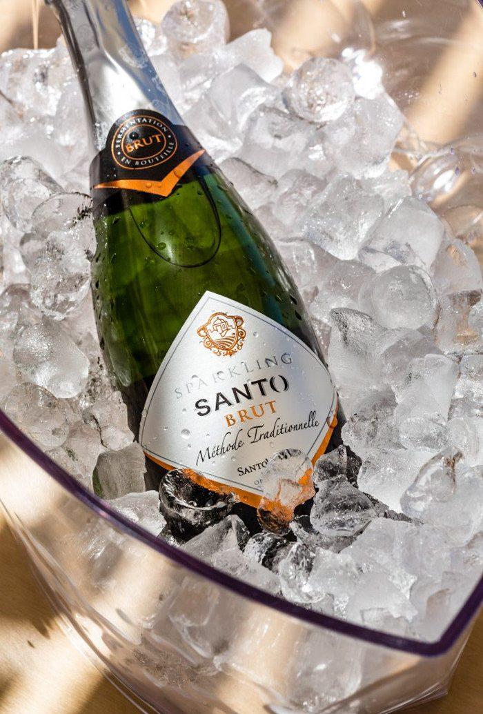 Trip Ideas Drink champagne alcoholic beverage liqueur wine distilled beverage