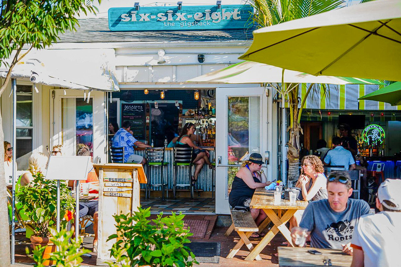 Trip Ideas outdoor person canopy restaurant marketplace outdoor structure market recreation City tree coffeehouse vacation tourism
