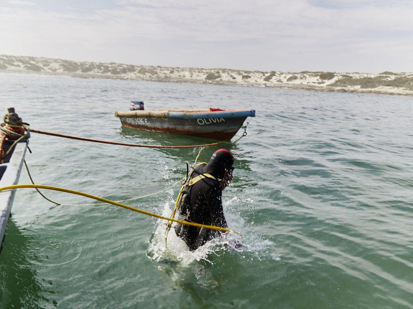 Hotels Luxury Travel water outdoor Boat boating vehicle Sea watercraft rowing sailing sea kayak watercraft paddle Rowing