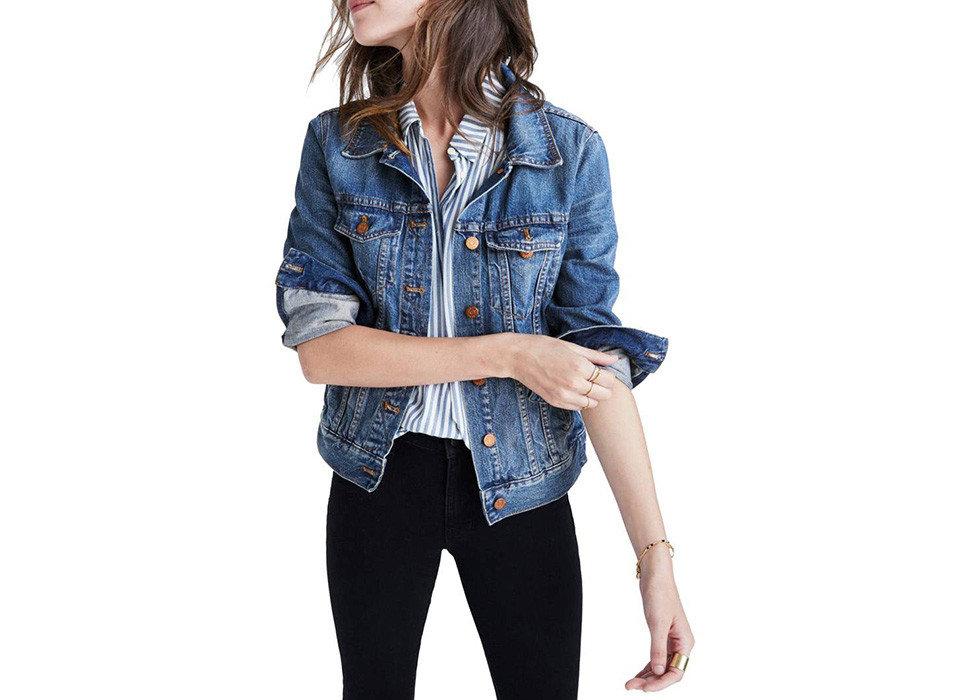 Hotels Style + Design Trip Ideas person denim clothing jeans sleeve shoulder button fashion model pocket shirt pattern jacket trouser