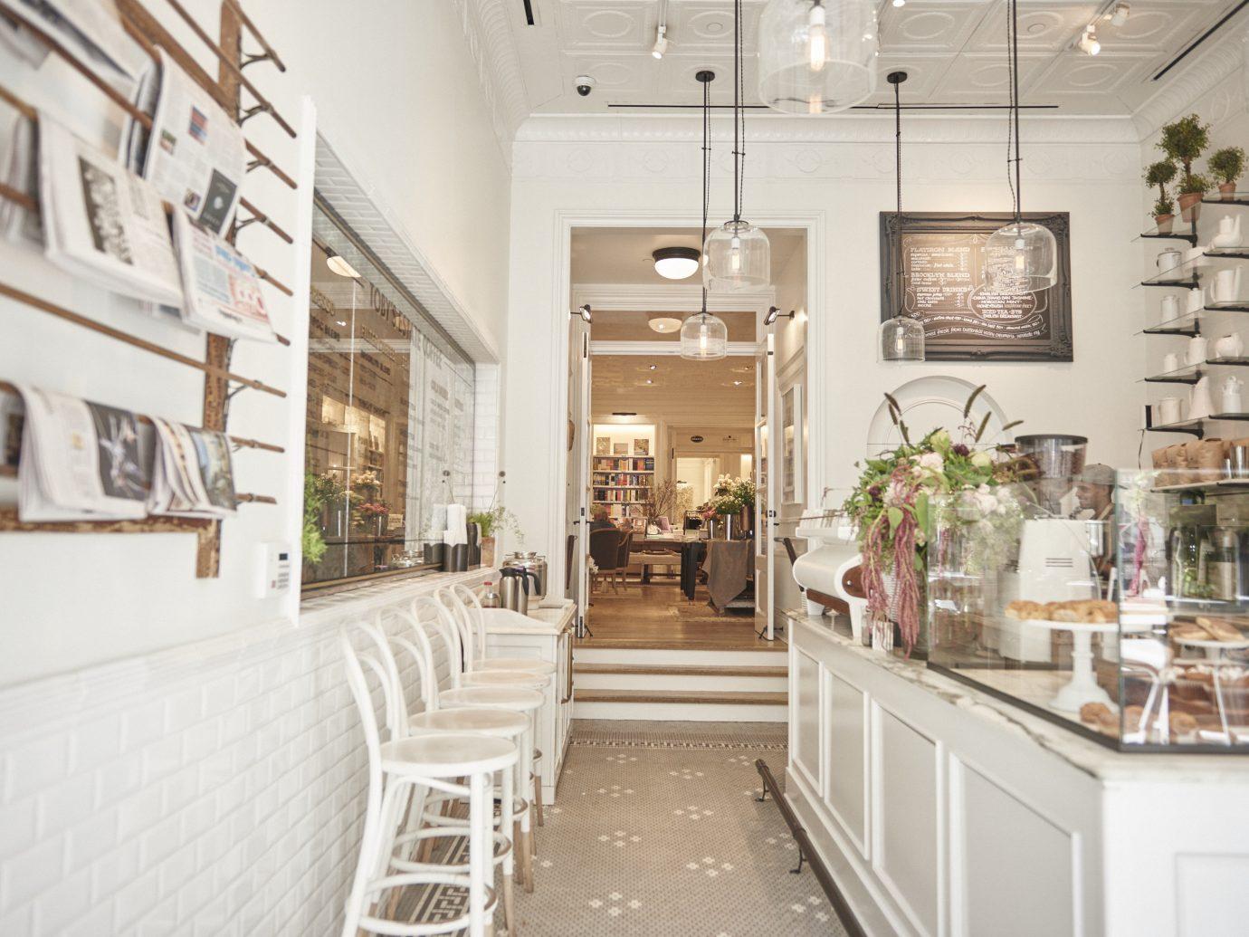 Food + Drink indoor room property home estate floor interior design real estate living room Design flooring Kitchen apartment furniture