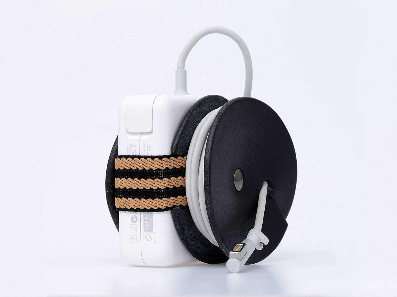 Style + Design headphones audio equipment gadget product technology brand audio hand human body electronic device