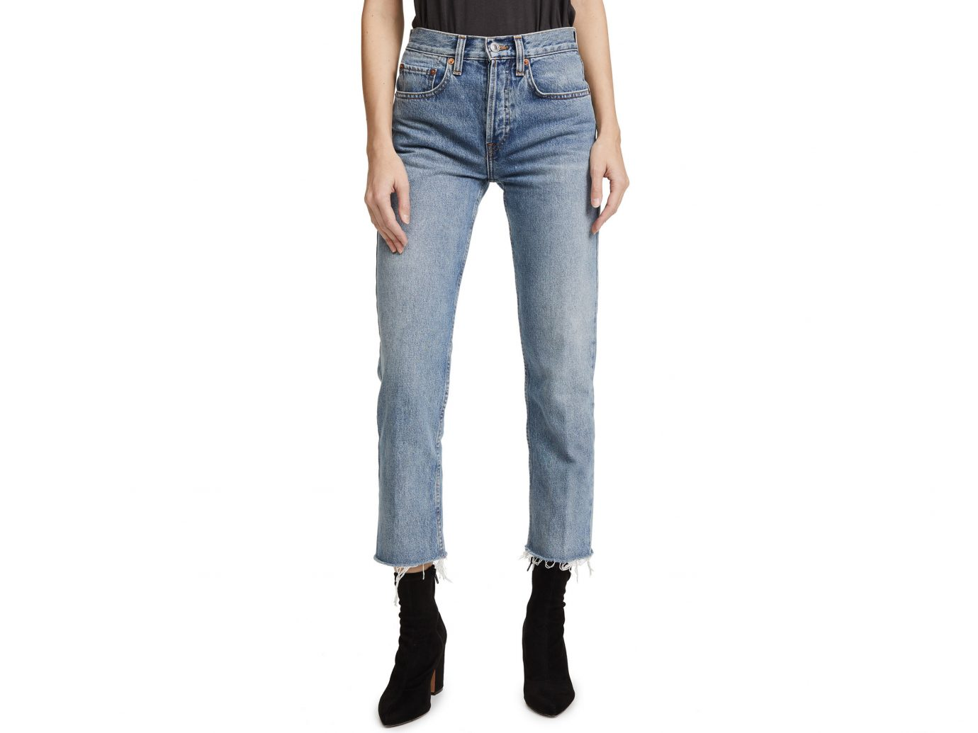 Outdoors + Adventure Trip Ideas jeans person denim clothing standing trouser posing trousers waist pocket