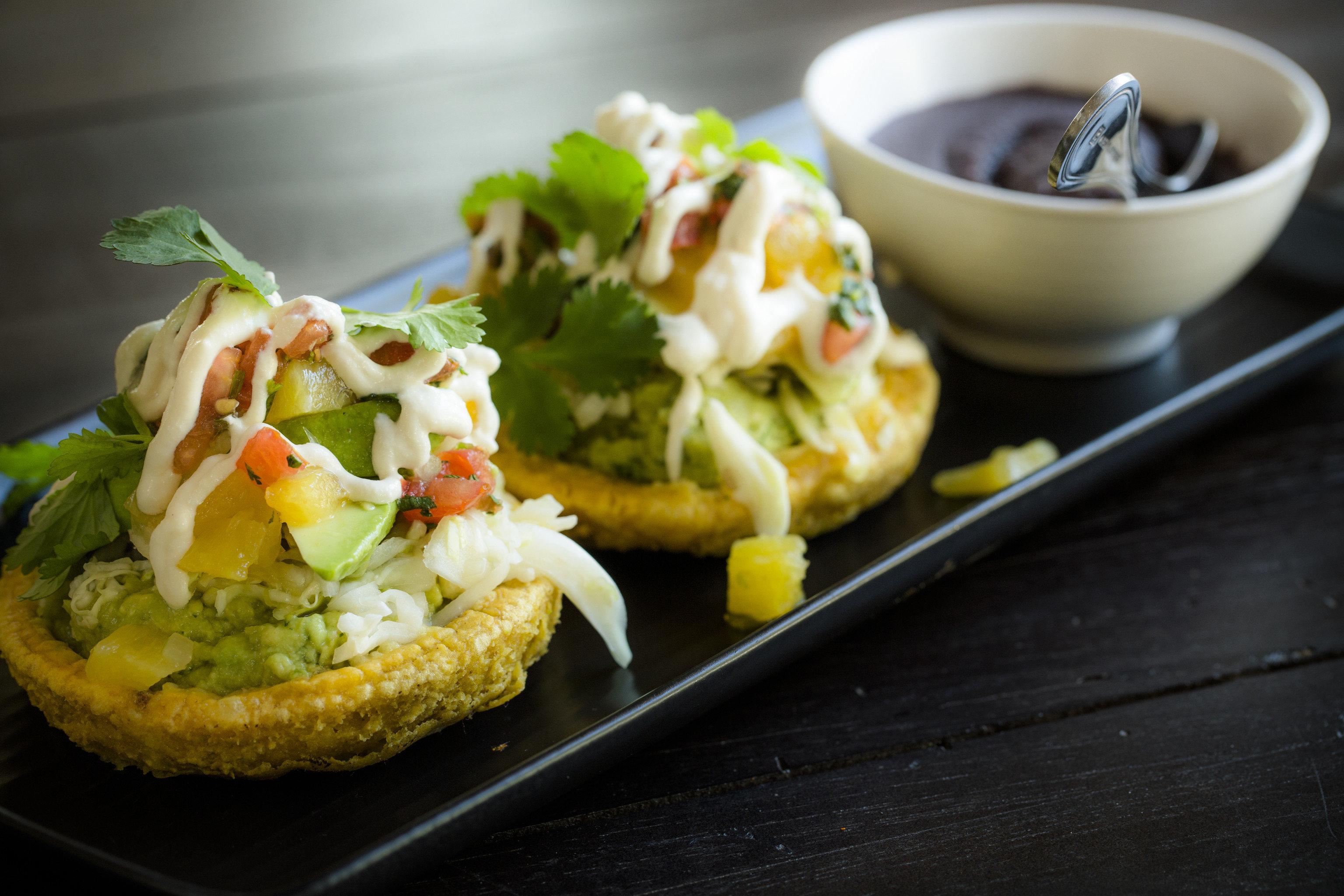Travel Tips food dish meal breakfast cuisine produce vegetarian food salad