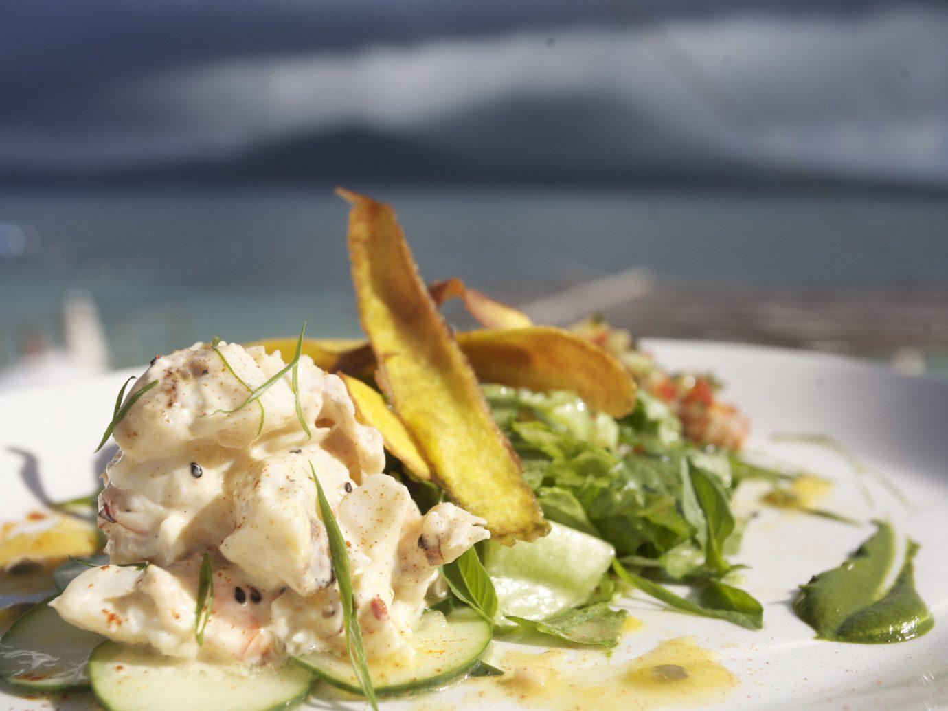 Trip Ideas food dish plate cuisine meal produce vegetable breakfast