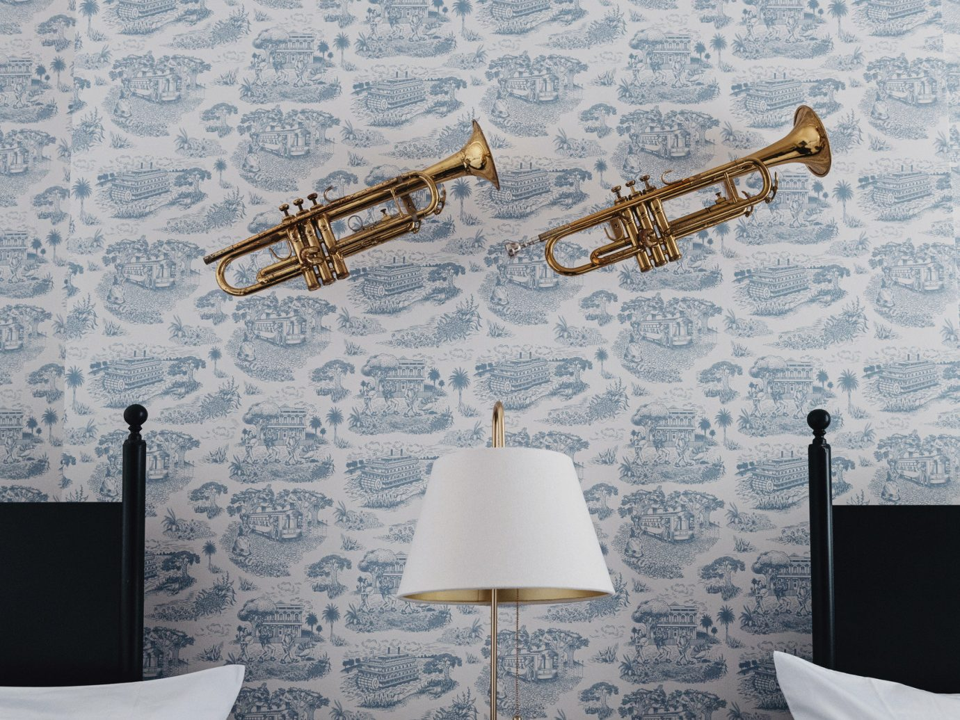 Boutique Hotels Hotels Trip Ideas indoor wall product lighting shape Design wallpaper pattern