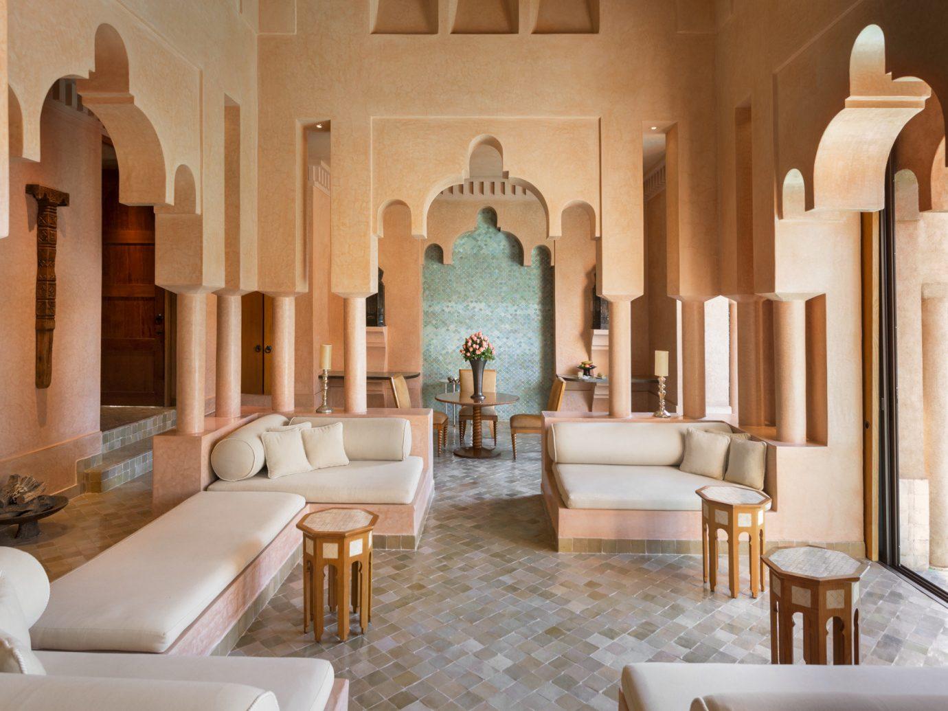 Hotels indoor floor Living property room estate interior design living room mansion palace furniture Lobby Villa