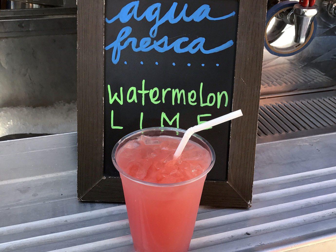 Food + Drink color outdoor red Drink lighting shape sense Design food
