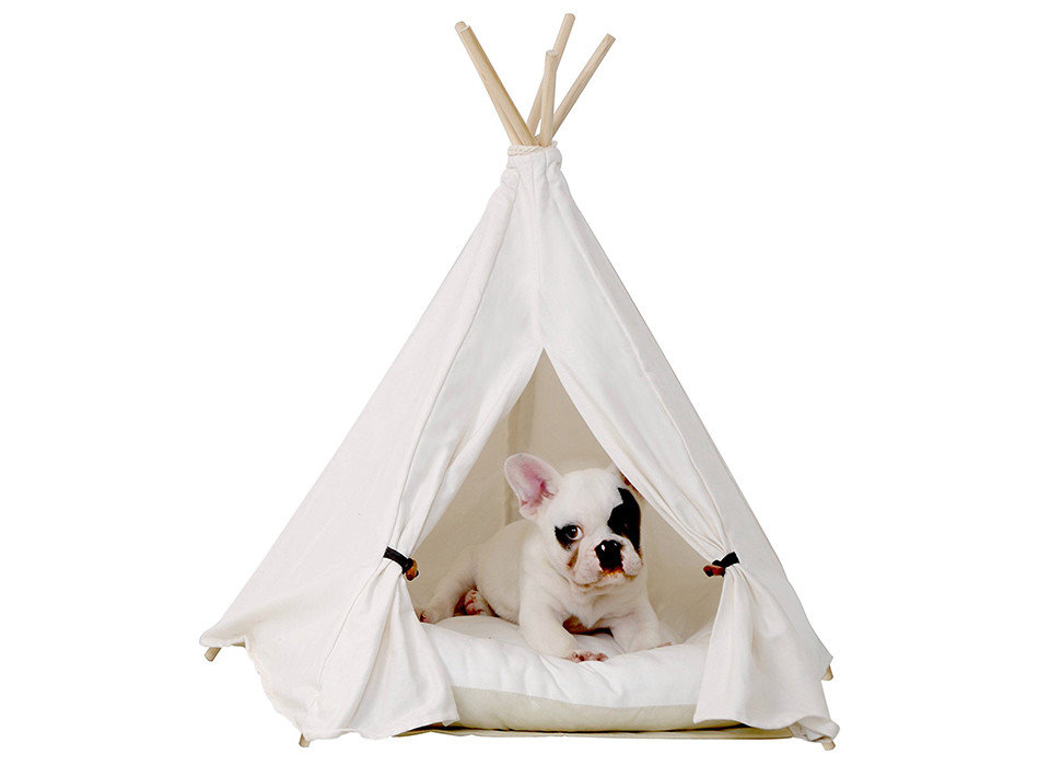 Packing Tips Travel Tech Travel Tips tepee product white