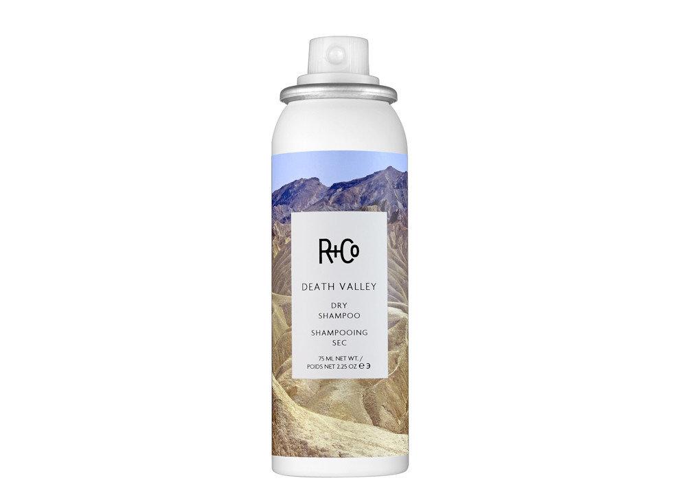 Beauty product bottle flavor