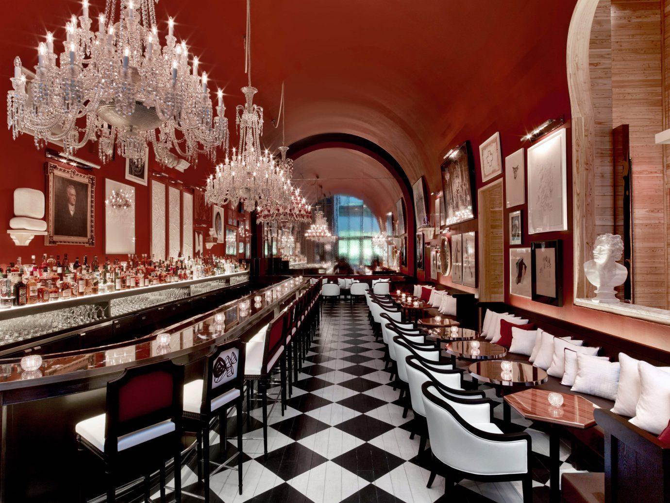 Hotels indoor restaurant meal function hall interior design Bar dining room