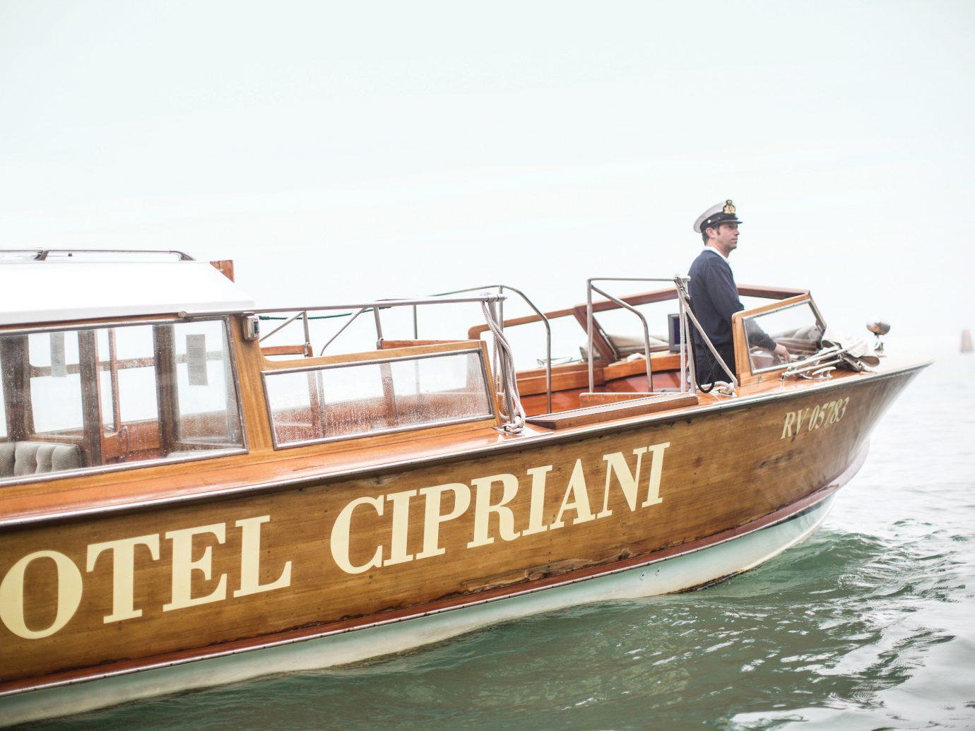 Celebs Hotels Trip Ideas Boat water transportation watercraft boating water skiff motorboat picnic boat motor ship recreation