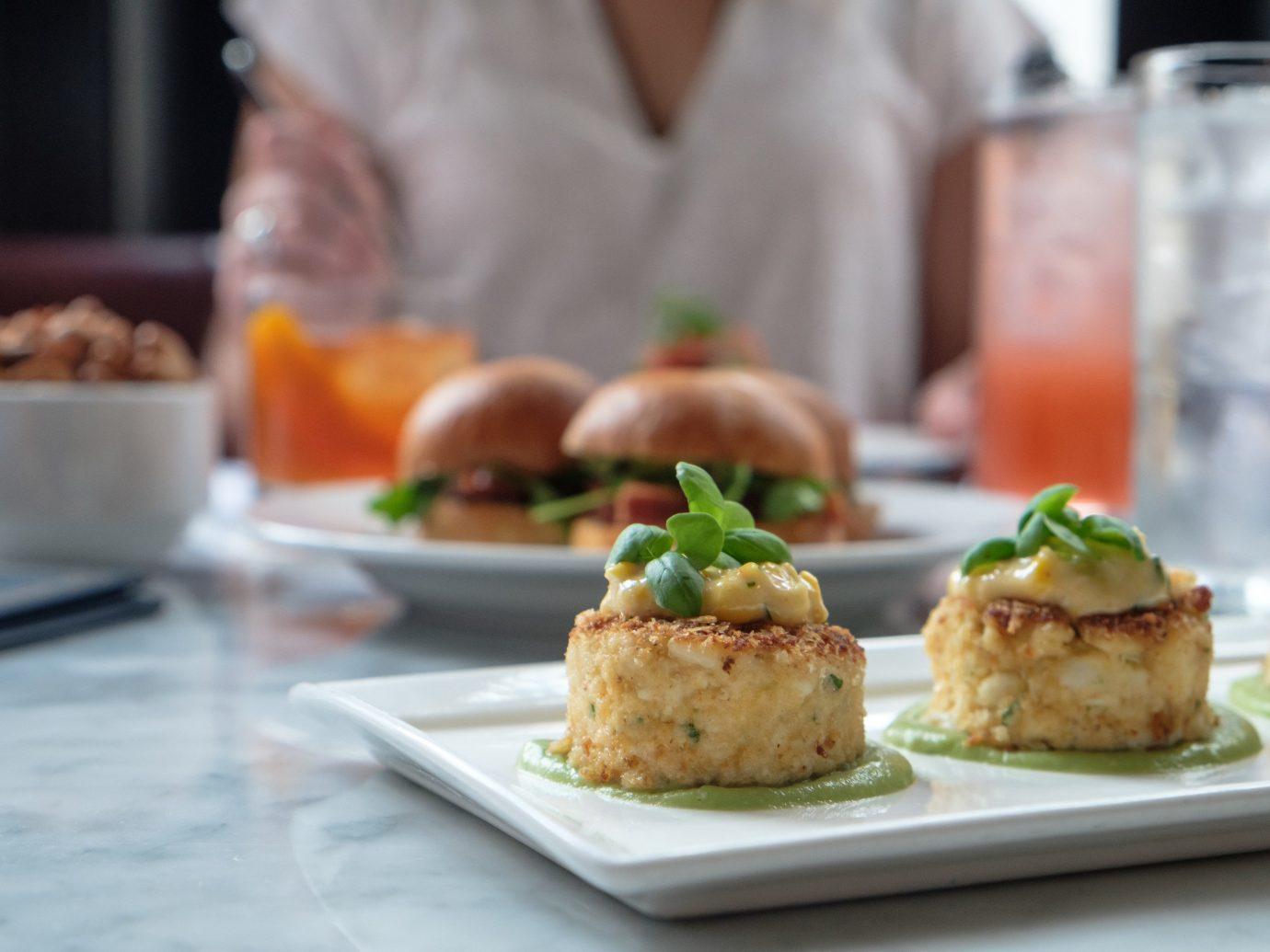 Arts + Culture Boutique Hotels City Jetsetter Guides person dish food appetizer vegetarian food cuisine finger food brunch hors d oeuvre meal breakfast
