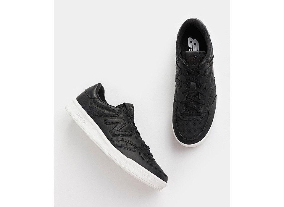 Style + Design footwear black shoe sportswear walking shoe product design product sneakers outdoor shoe skate shoe cross training shoe suede brand different