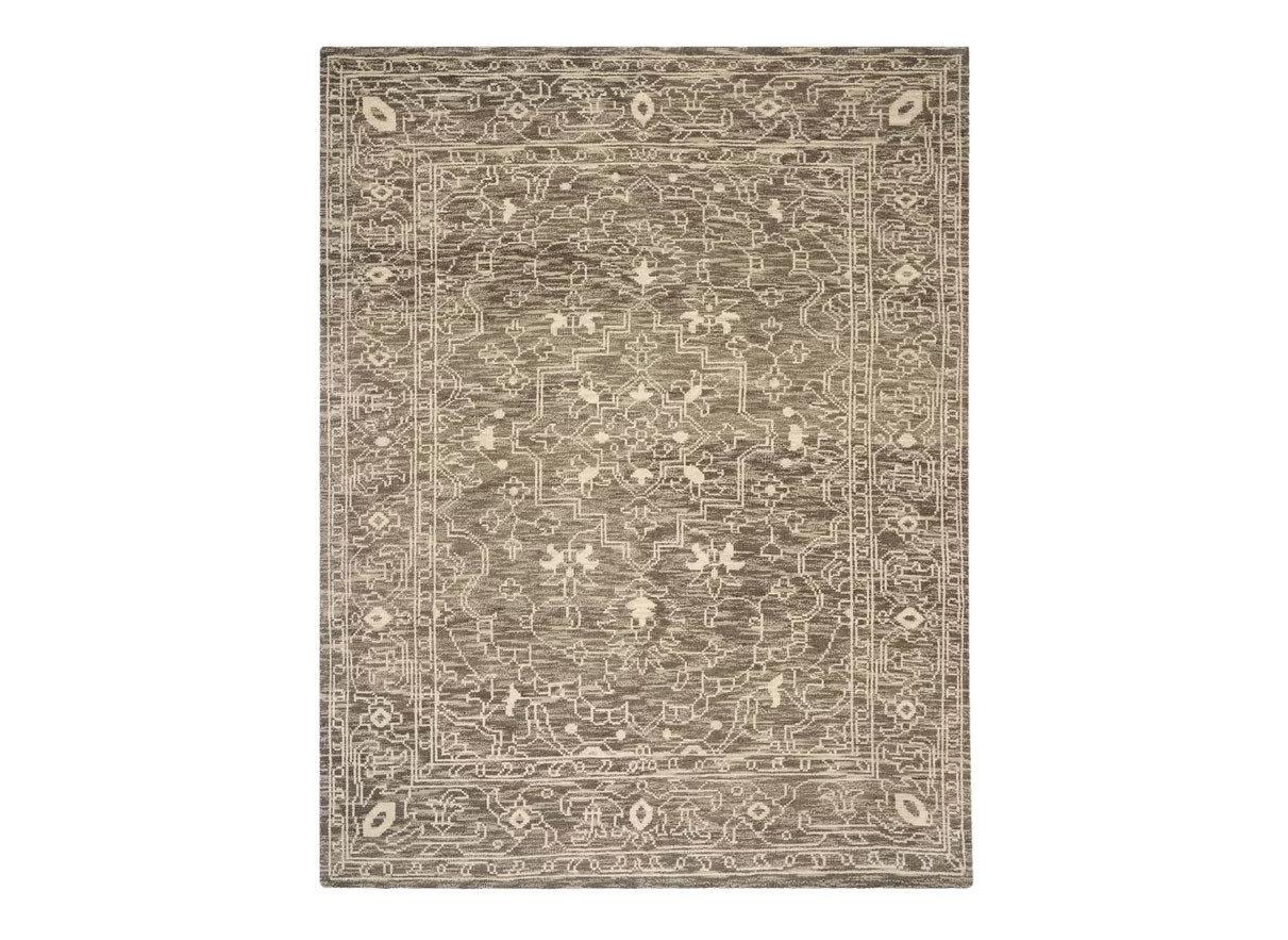 Style + Design Travel Shop furniture rug rectangle pattern stone