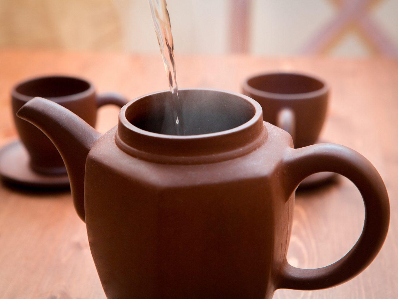 Trip Ideas cup coffee indoor coffee cup Drink teapot morning ceramic art caffeine beverage drinkware tea espresso