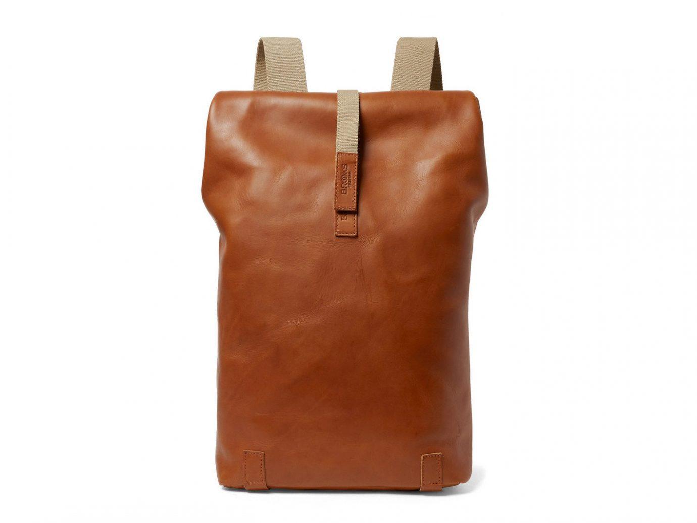 Style + Design Travel Shop accessory case brown bag leather caramel color product shoulder bag product design handbag