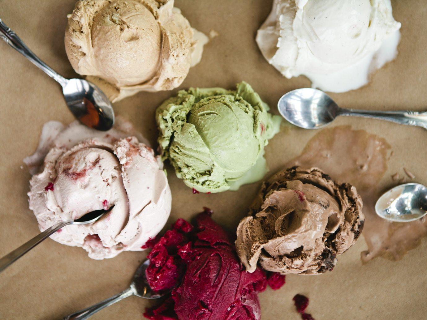 Trip Ideas ice cream dessert floor food gelato dairy product frozen dessert flavor dondurma ingredient cream animal source foods