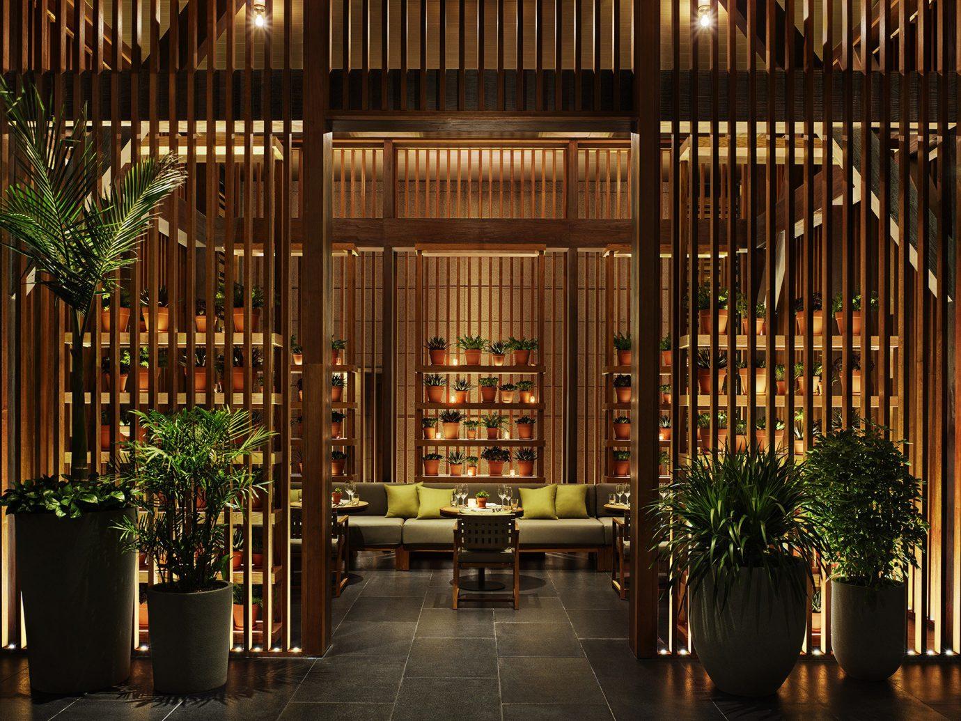 Trip Ideas Lobby interior design estate organ