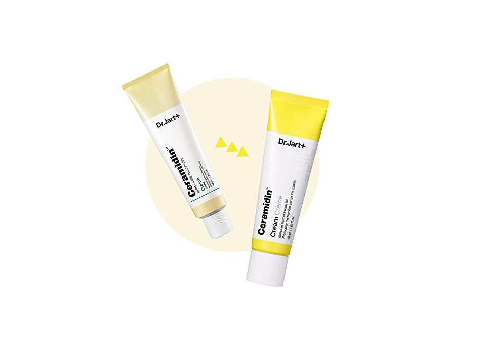 Travel Shop yellow product skin care product design health & beauty cream skin cream