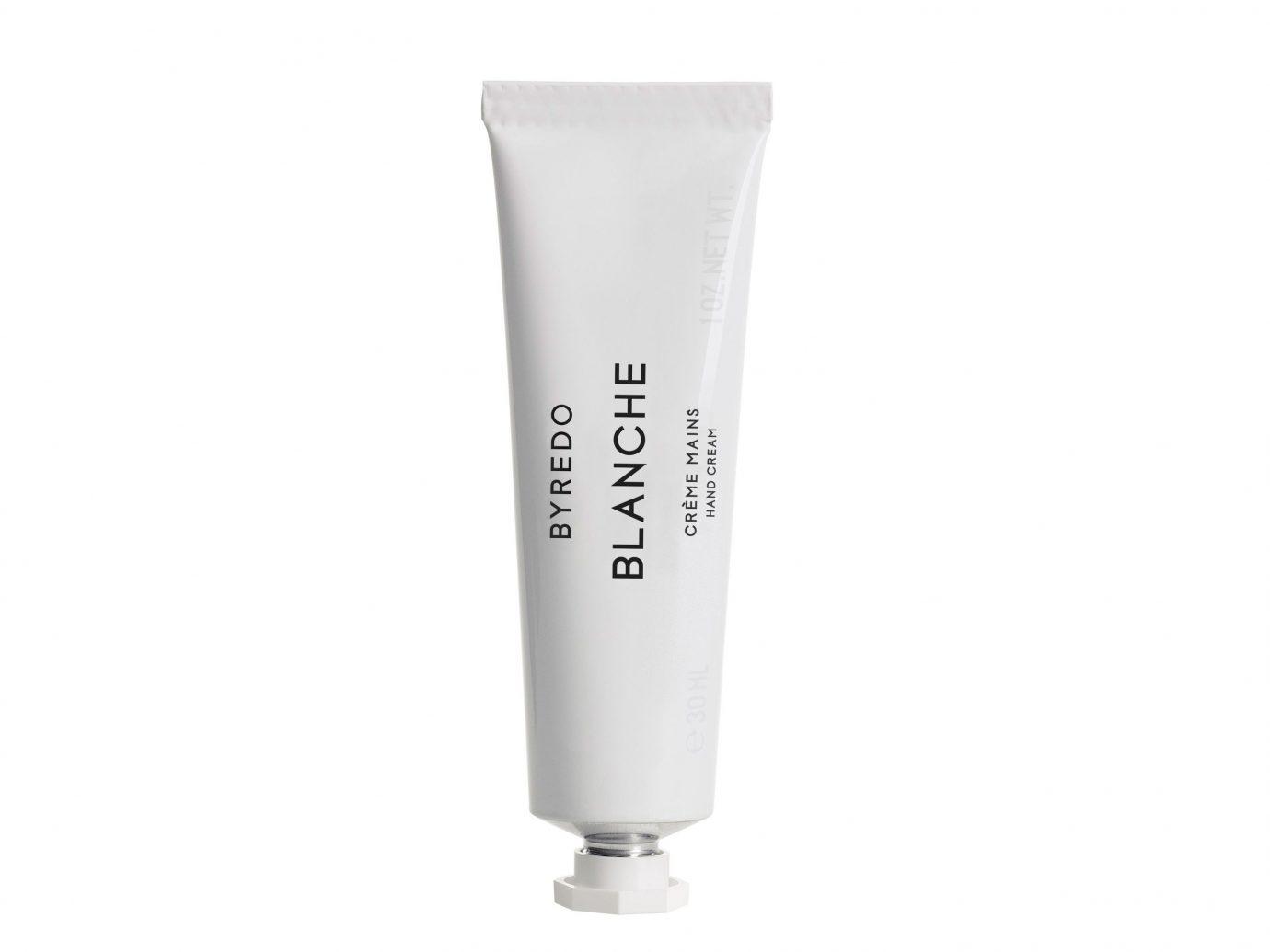 Wellness toiletry product lotion skin cream cosmetics hand cream skin care