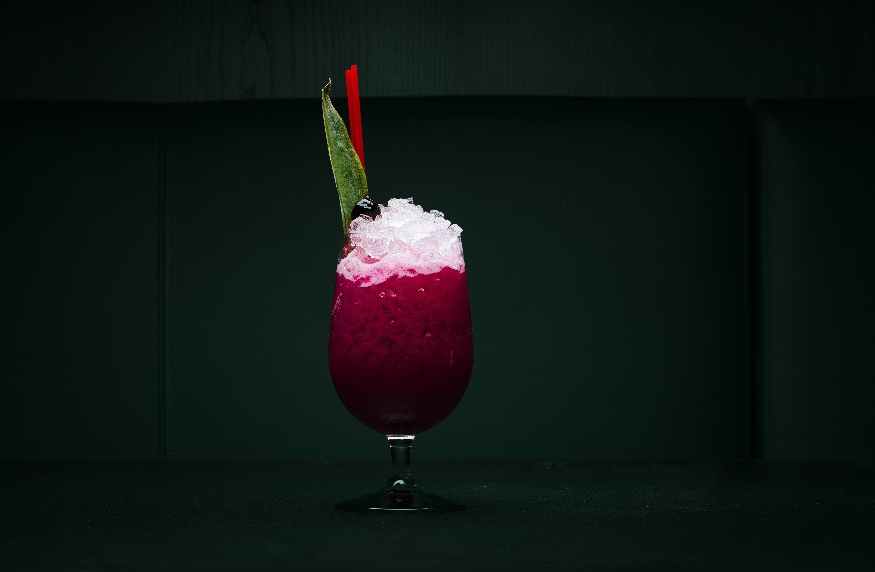 Trip Ideas red cocktail alcoholic beverage Drink food liqueur distilled beverage mai tai produce beverage glass dessert alcohol