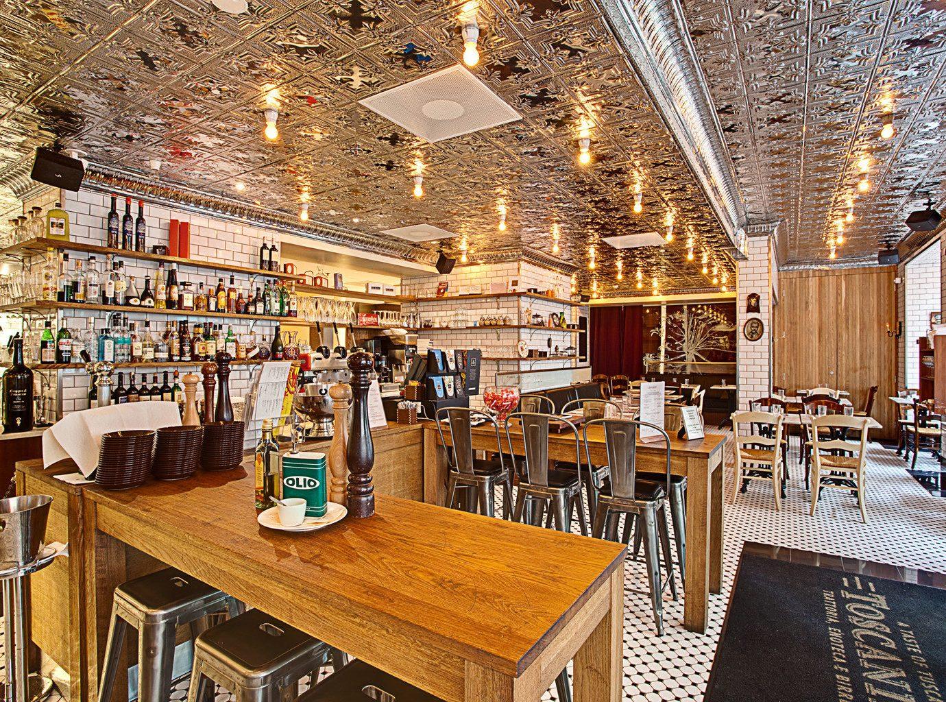 Bar City Design Dining Drink Eat Finland Hip Trip Ideas indoor table floor chair building restaurant tavern estate meal