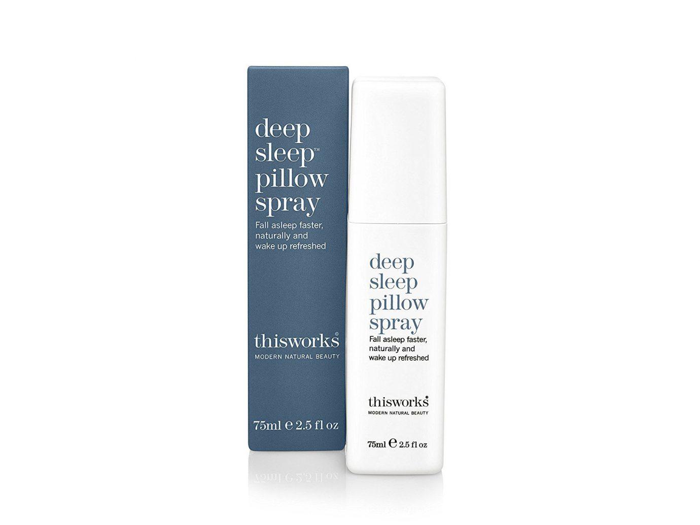 Health + Wellness Travel Tips toiletry skin product lotion cream brand hand skin care eye eyelash