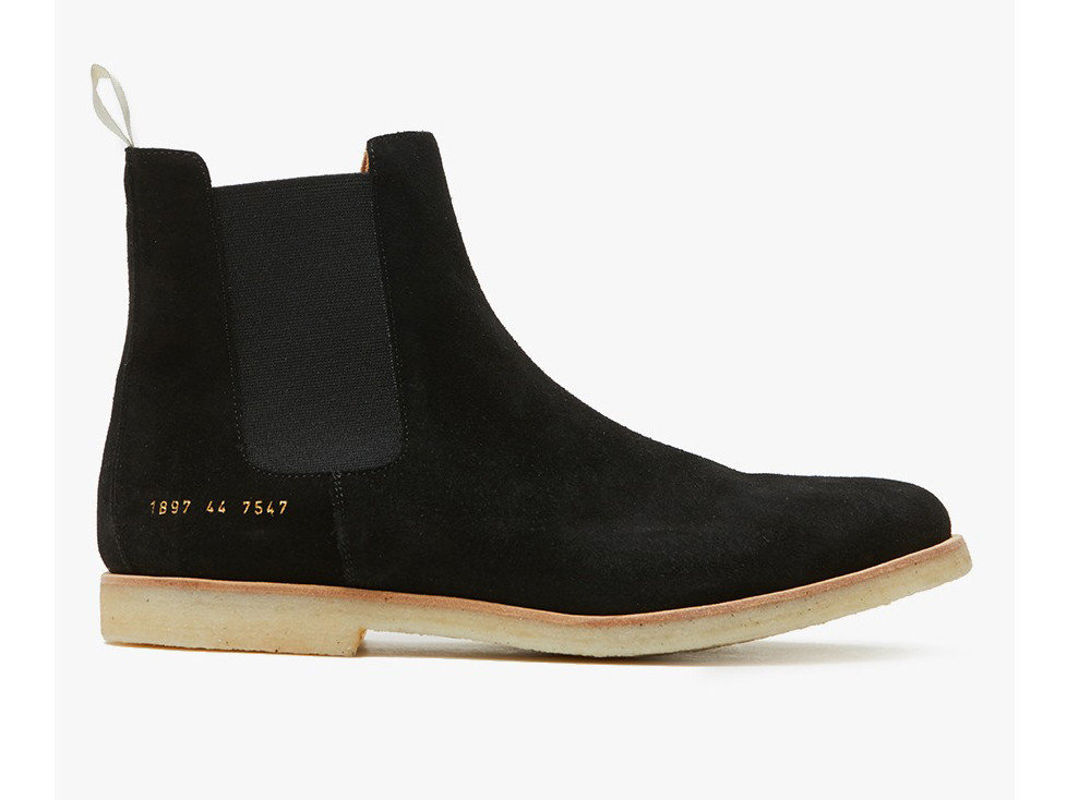 Style + Design Travel Shop footwear boot suede shoe outdoor shoe product product design leather