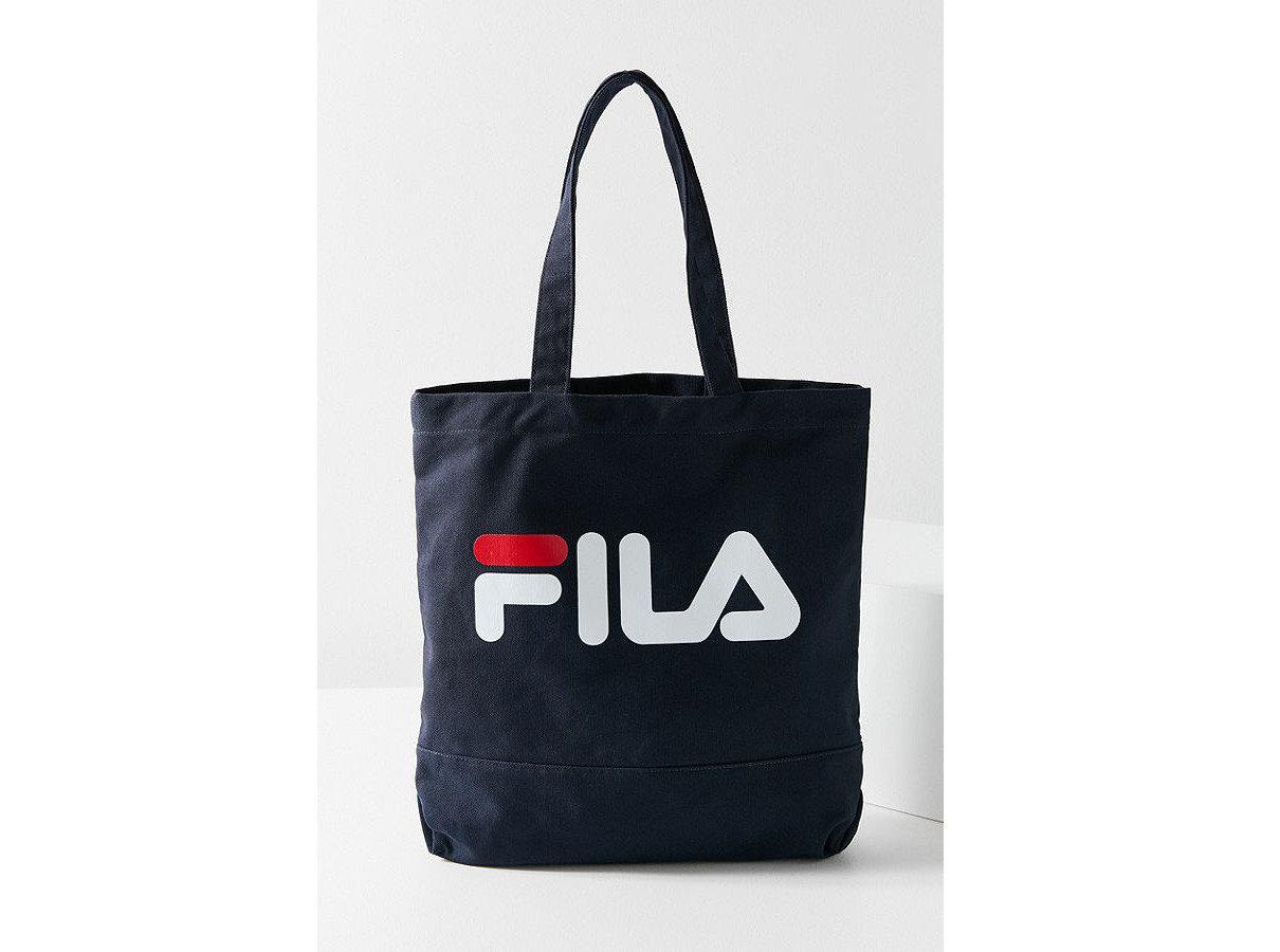 Health + Wellness Style + Design Travel Shop handbag bag product fashion accessory shoulder bag black tote bag accessory brand product design luggage & bags font hand luggage