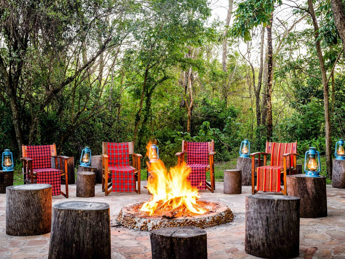 Beach Summer Travel Trip Ideas tree outdoor structure plant recreation leisure landscape backyard tourism
