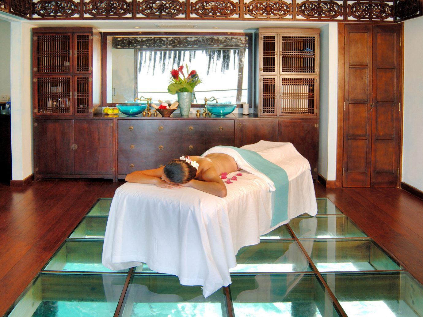 Hotels floor indoor room property window estate home house interior design mansion living room dining room cottage wood furniture