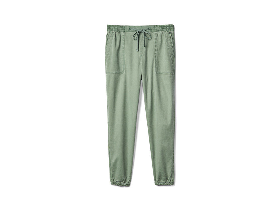 Travel Tips clothing trouser active pants pocket waist trousers trunk product cargo pants abdomen