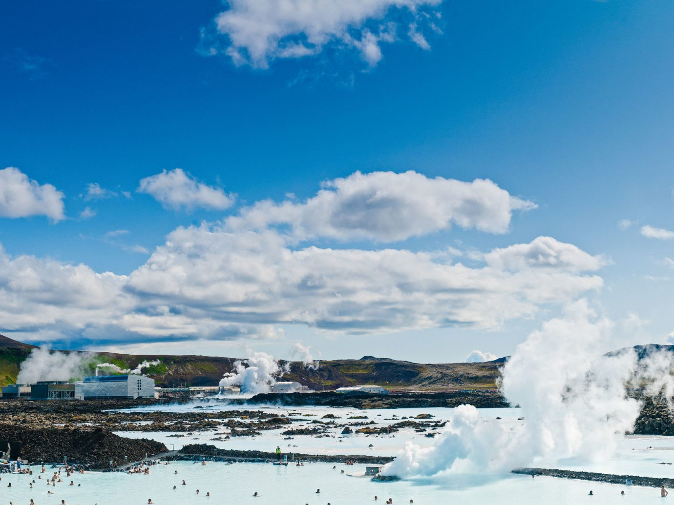 Iceland Travel Tips sky outdoor mountain Nature cloud ice arctic Sea snow arctic ocean iceberg clouds cloudy day highland
