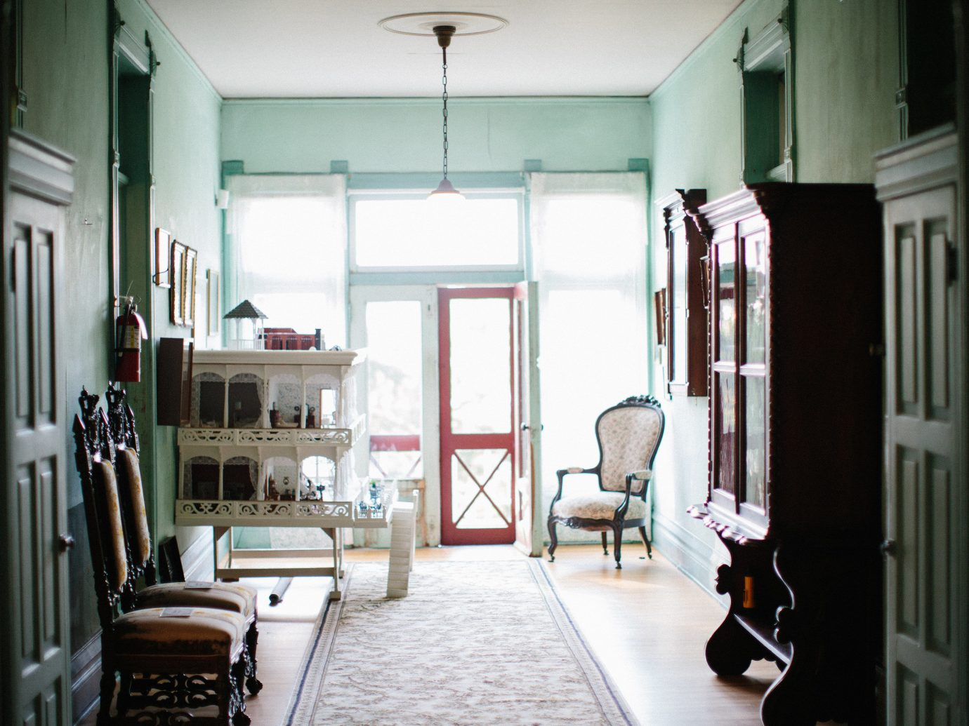 Trip Ideas Weekend Getaways floor indoor chair room interior design Living home window house furniture living room