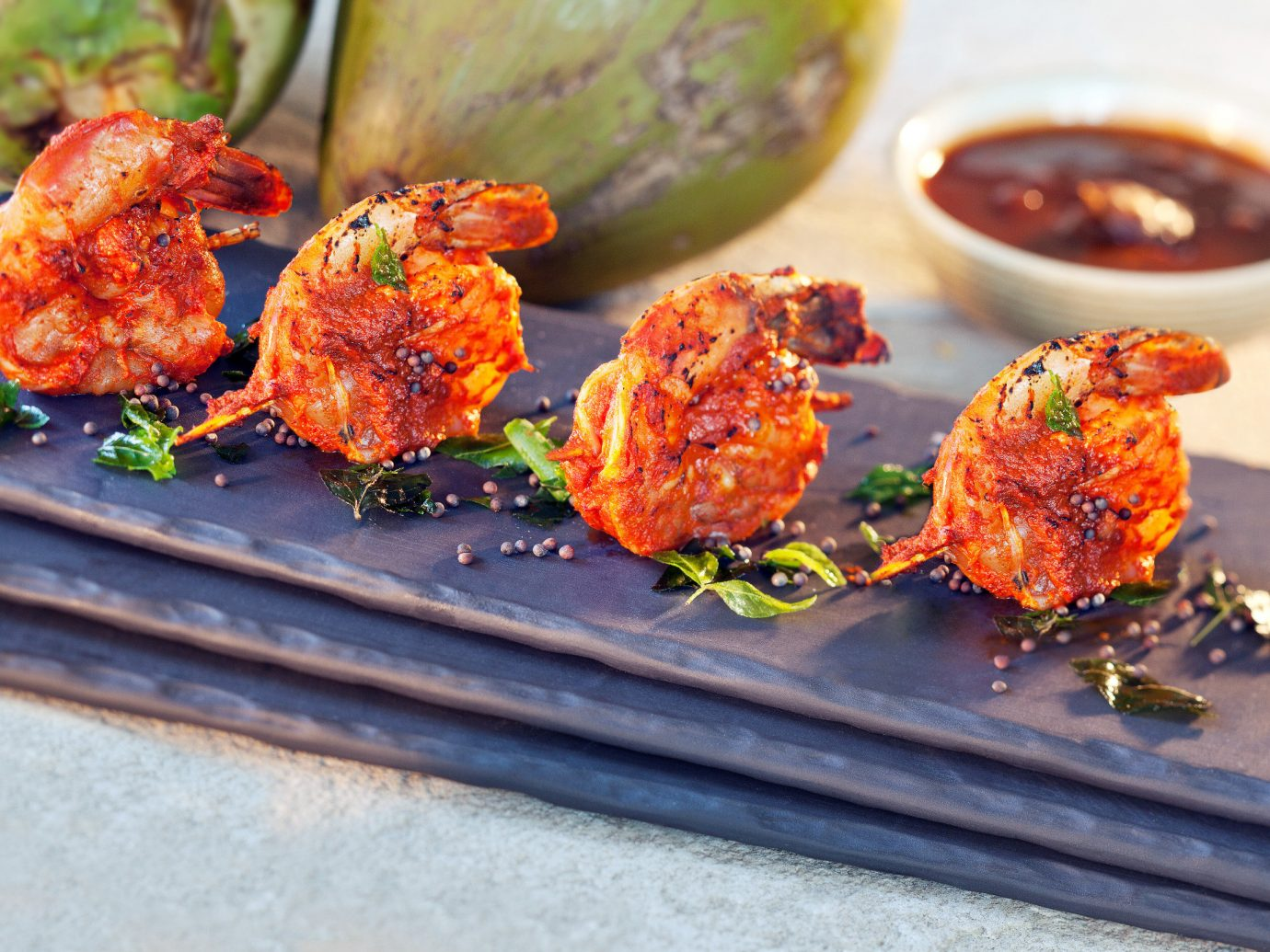 Hotels food dish plant produce leaf flower asian food cuisine indian cuisine vegetable autumn different