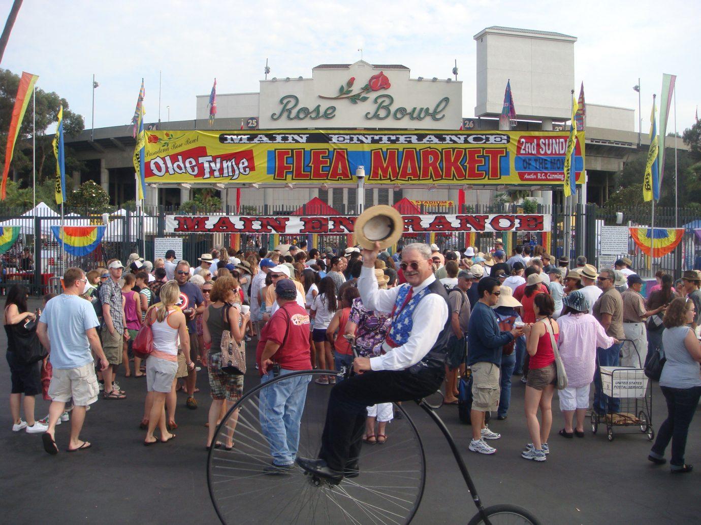 Trip Ideas sky person outdoor people crowd Sport fair festival event carnival parade