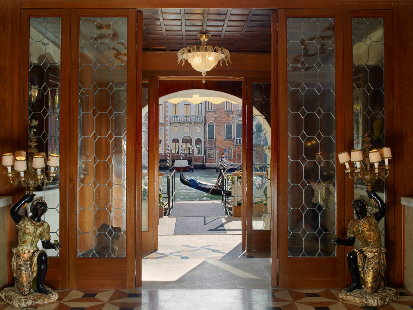 City Elegant Historic Hotels Lobby Luxury Trip Ideas indoor building estate interior design palace home ancient history wood mansion furniture tourist attraction door hall chapel carving