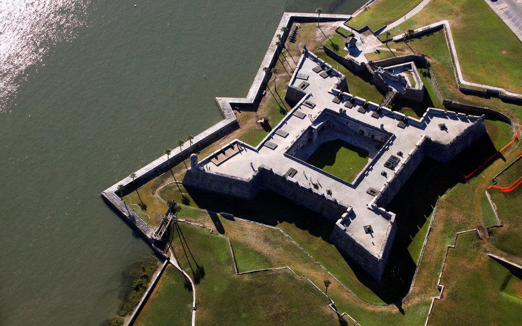 Trip Ideas aerial photography bird's eye view vehicle atmosphere of earth waterway dock terrain Canal