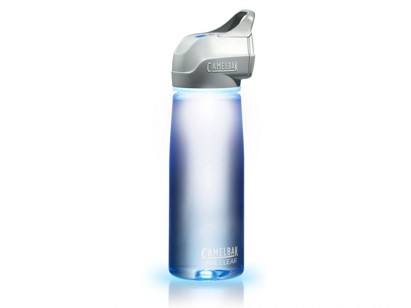 Style + Design bottle indoor water product drinkware tableware plastic bottle home accessories colored