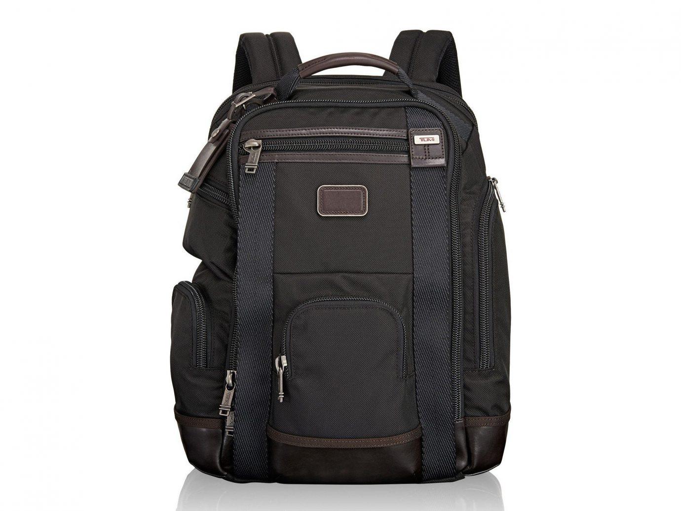 Style + Design bag luggage indoor suitcase backpack product messenger bag pocket hand luggage leather product design luggage & bags baggage shoulder bag accessory