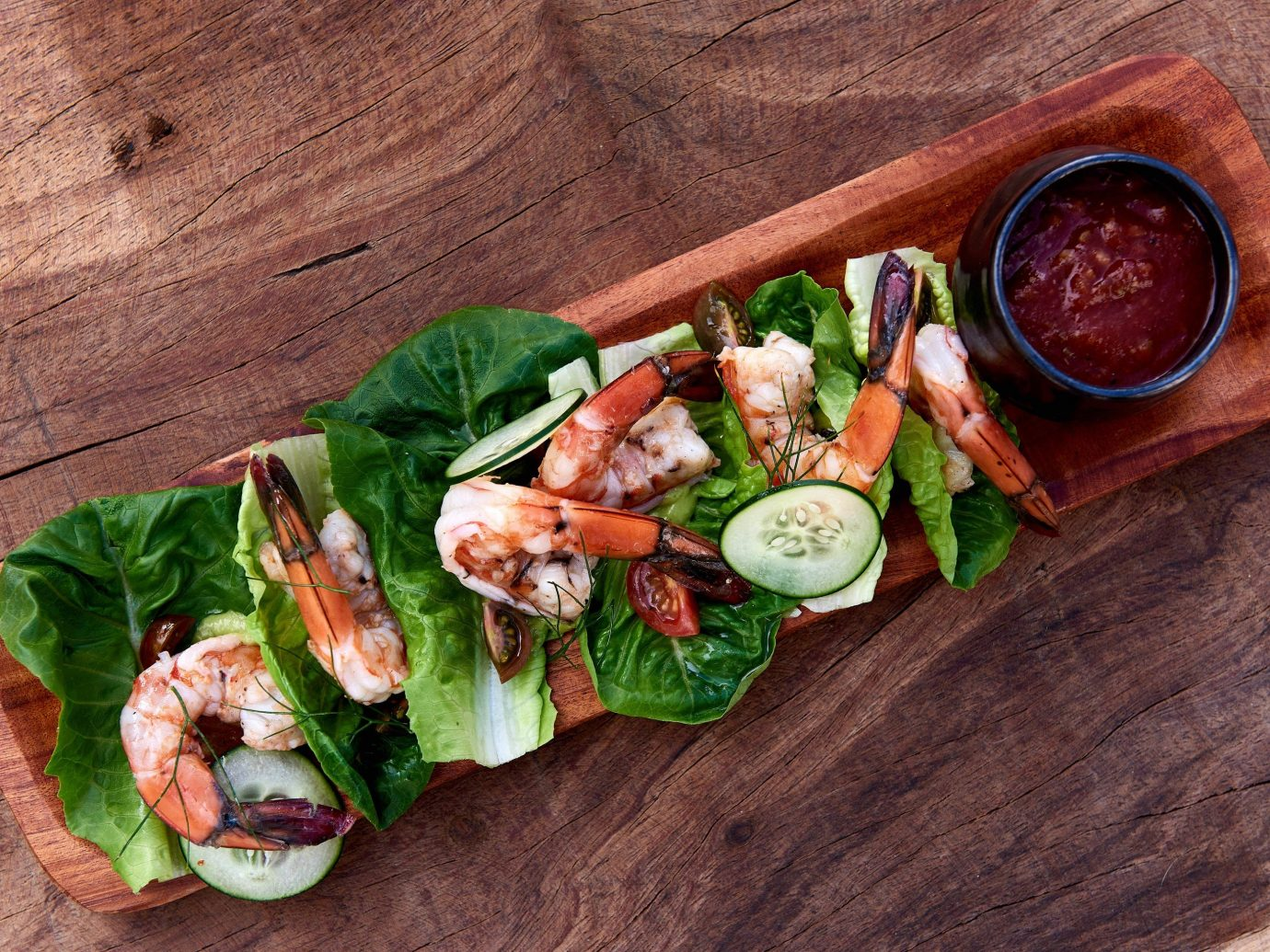 Trip Ideas ground food dish produce wooden vegetable flower cuisine herb meal flowering plant sandwich wood snack food