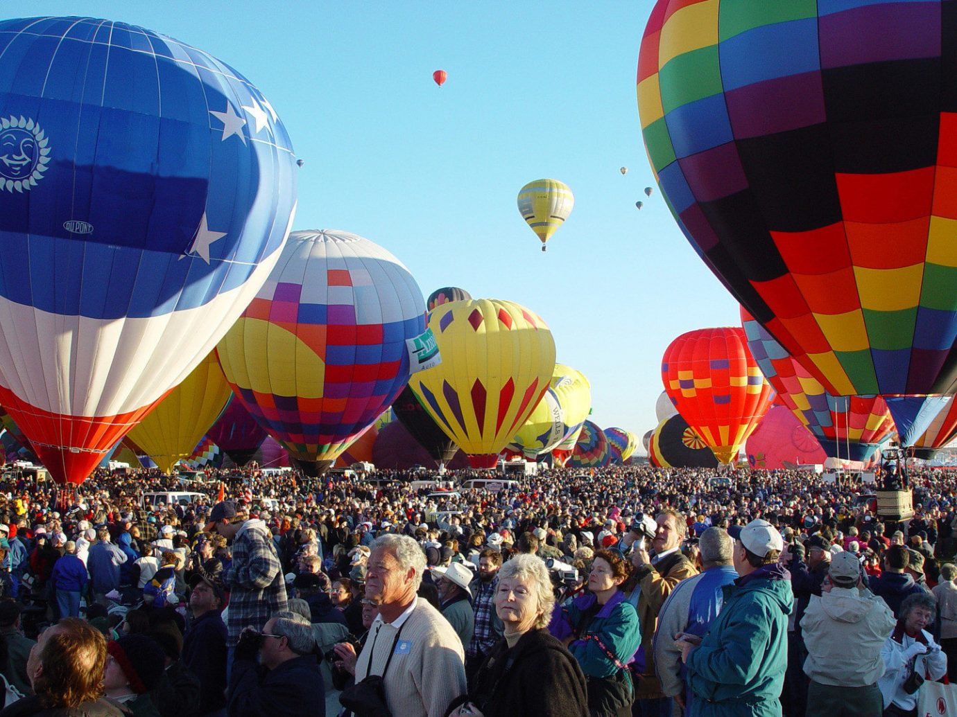 Trip Ideas aircraft balloon transport sky person crowd Hot Air Balloon hot air ballooning outdoor colorful vehicle people atmosphere of earth toy event colored huge